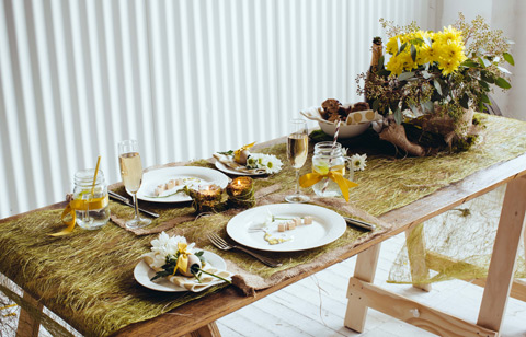 easter-table-setting-5